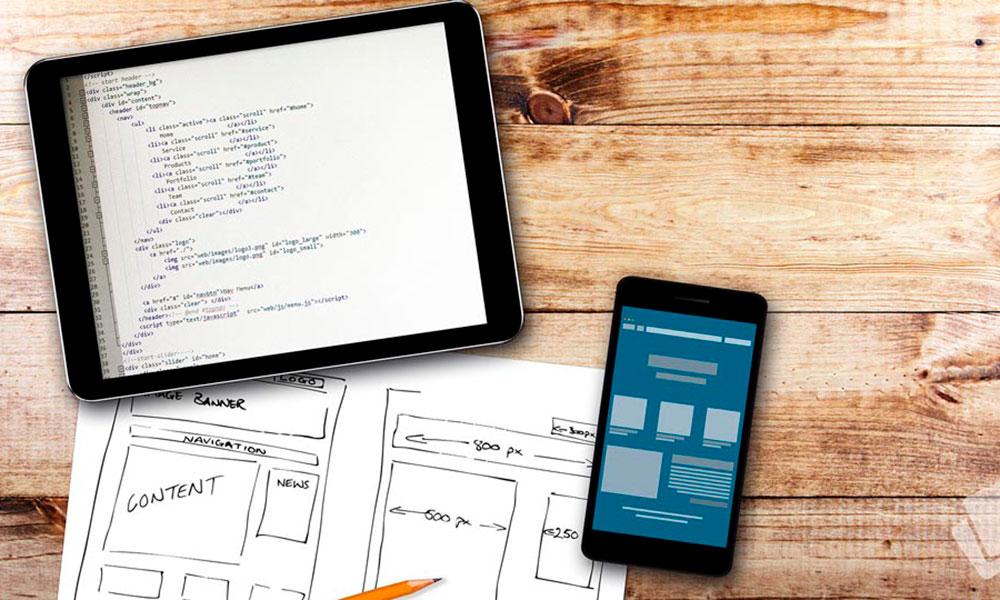 Software sob medida: 6 passos para um projeto de sucesso
