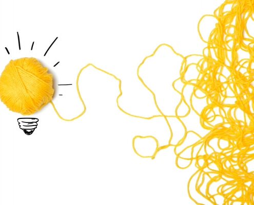 inovação aberta