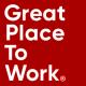 GPTW_Opus_Software