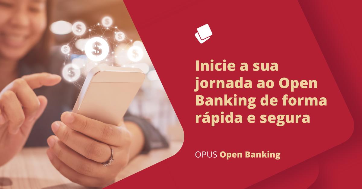 opus open banking